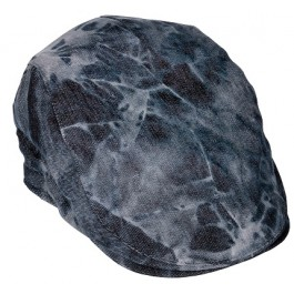 Acid Washed Tie Dye Hat