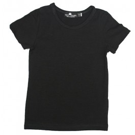 Classic Crew Neck Boys Tee Shirt