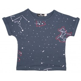Constellation Tee Shirt