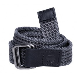 Boys Grey Belt