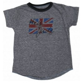 Beatles Hey Jude Boys Tee Shirt
