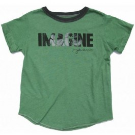 John Lennon Imagine Kids Tee Shirt