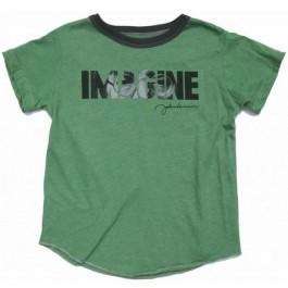 John Lennon Imagine Kids Tee Shirt