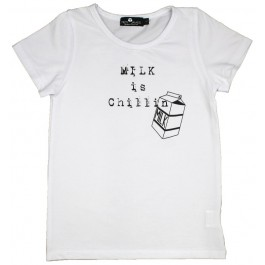 Milk Boys T-Shirts