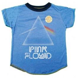 Pink Floyd Kids Tee Shirt