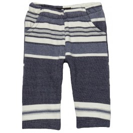 Stripe Pants Infants