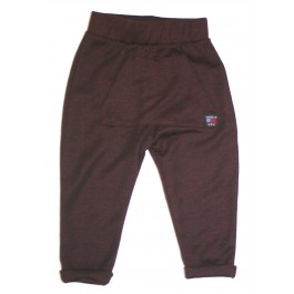 Toddler Boys Joggers Kango Pocket Pant