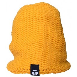 Yellow Hats