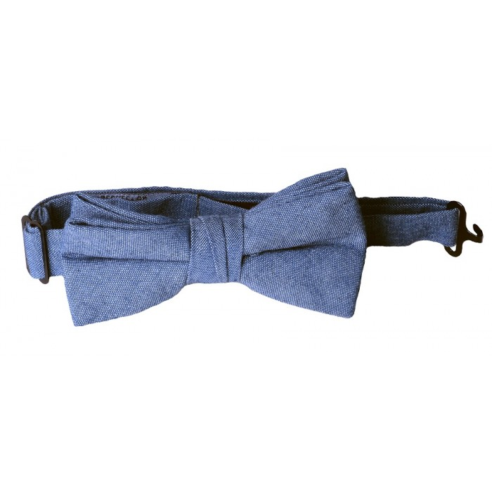 9ee1743d8137 Toddler Bow Ties - Troy James Boys