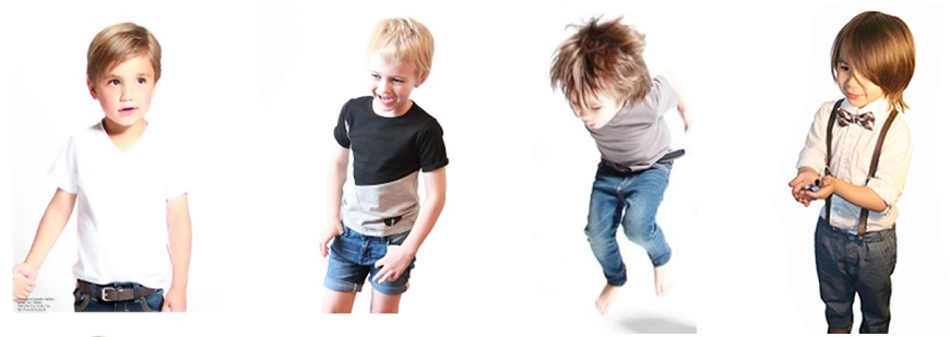 Toddler boys clothes in stores only